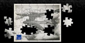 B17_Puzzle_1260x
