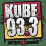 KUBE 93.3