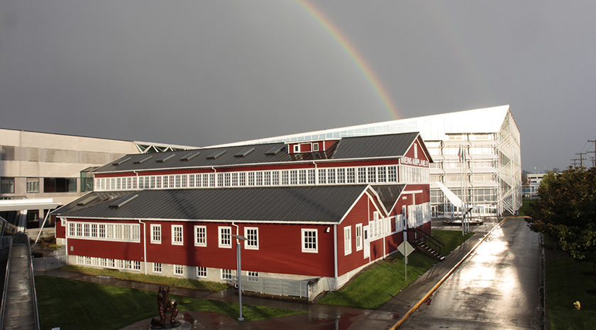 rainbow_red_barn